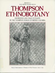 Cover-Thompson-Ethnobotany-1