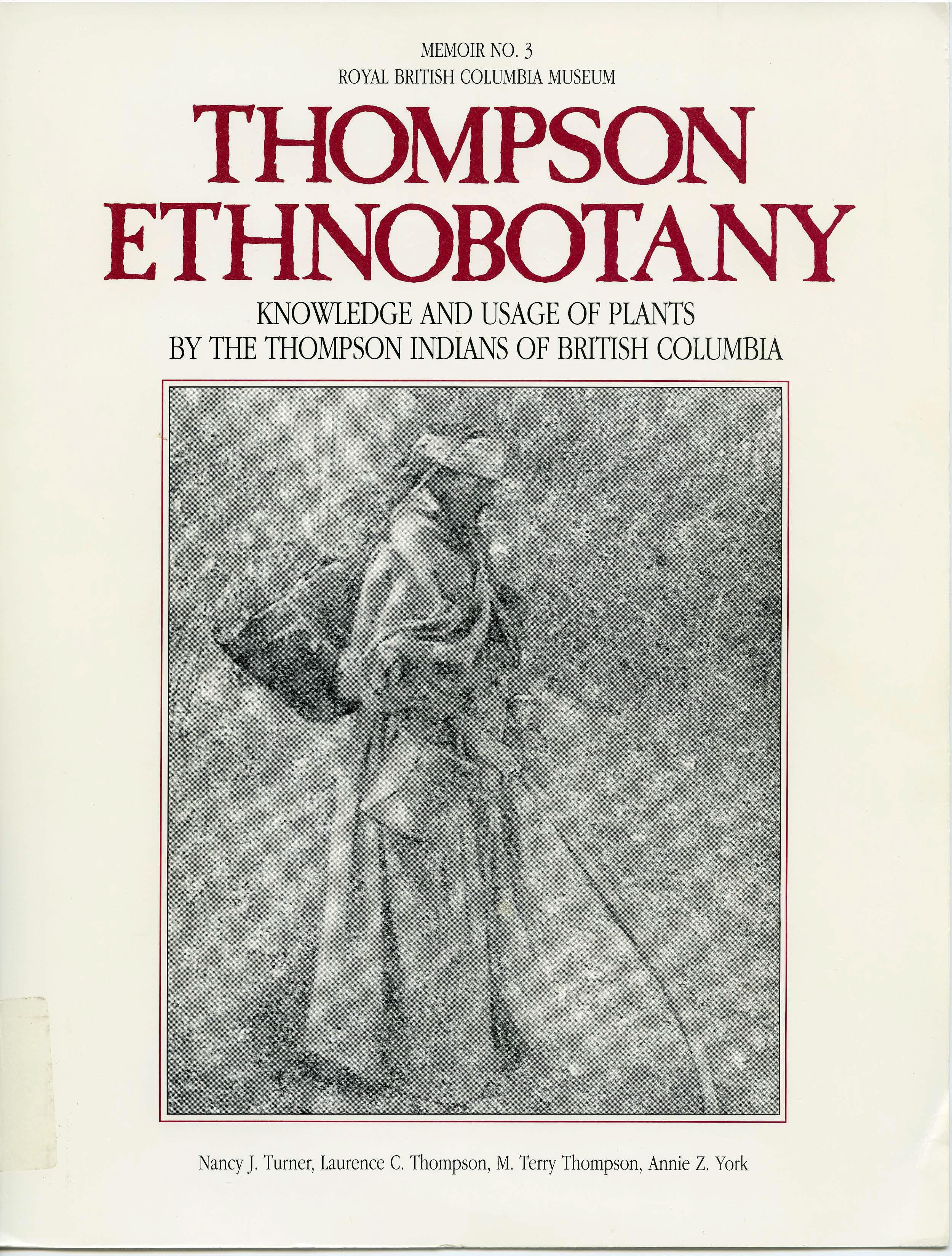 Cover-Thompson-Ethnobotany-1