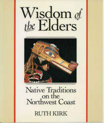 Cover_Wisdom_of_the_Elders