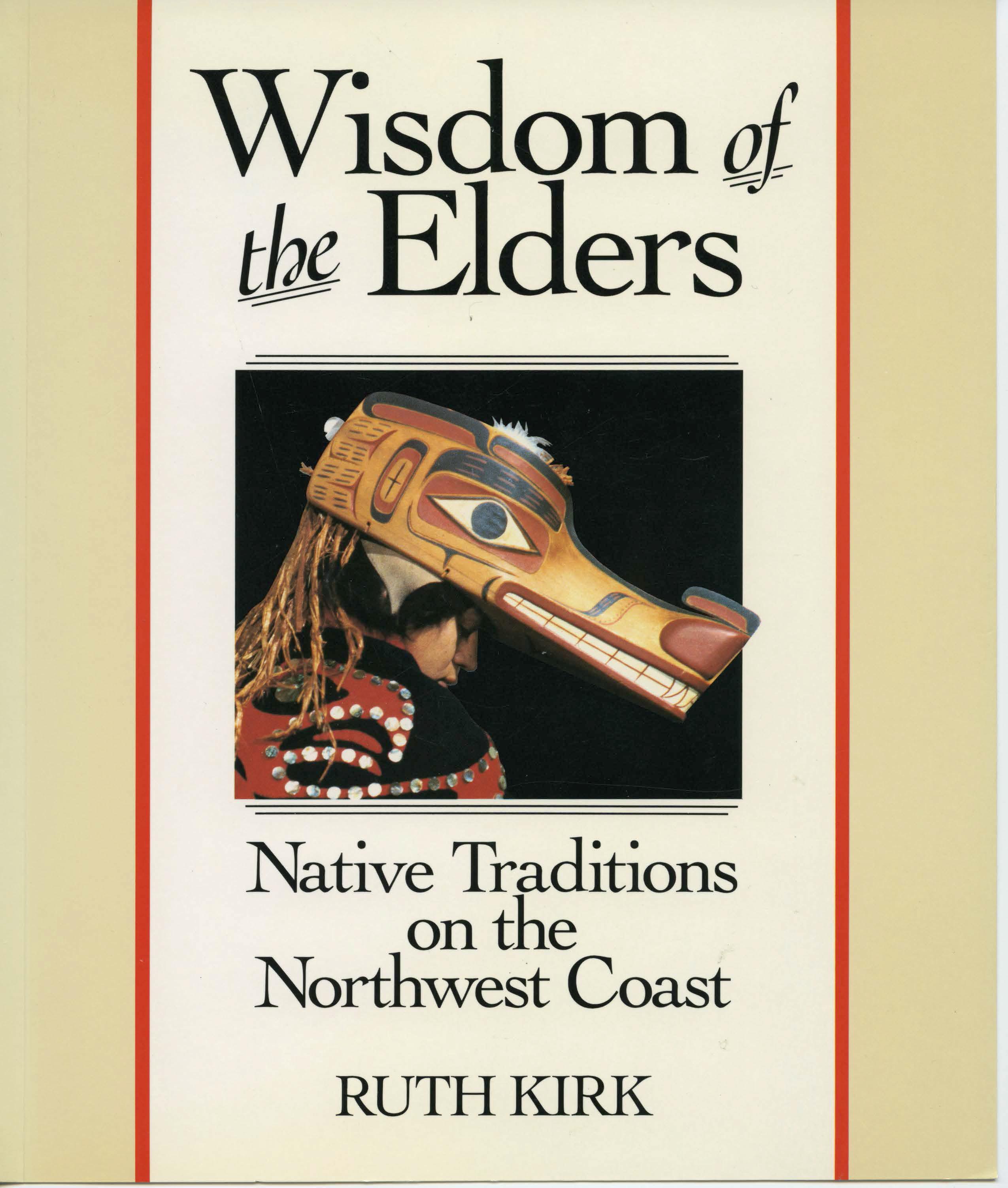 Cover_Wisdom_of_the_Elders