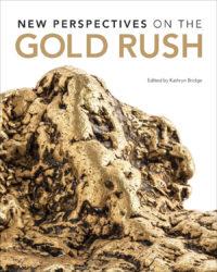 Gold-Rush-rgb-3w