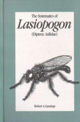 Lasiopogon-col-330x5001