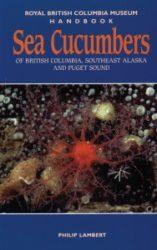 Seacukes-col-188x3001
