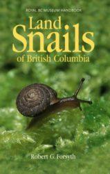 Snails-col-317x5001-1
