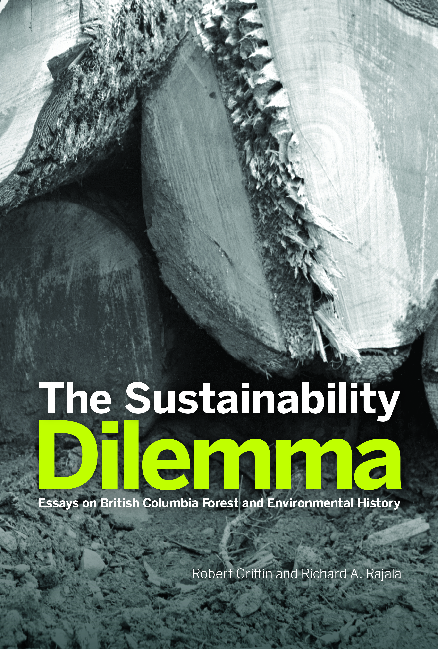 Sustainability-Dilemma.front-cover-1