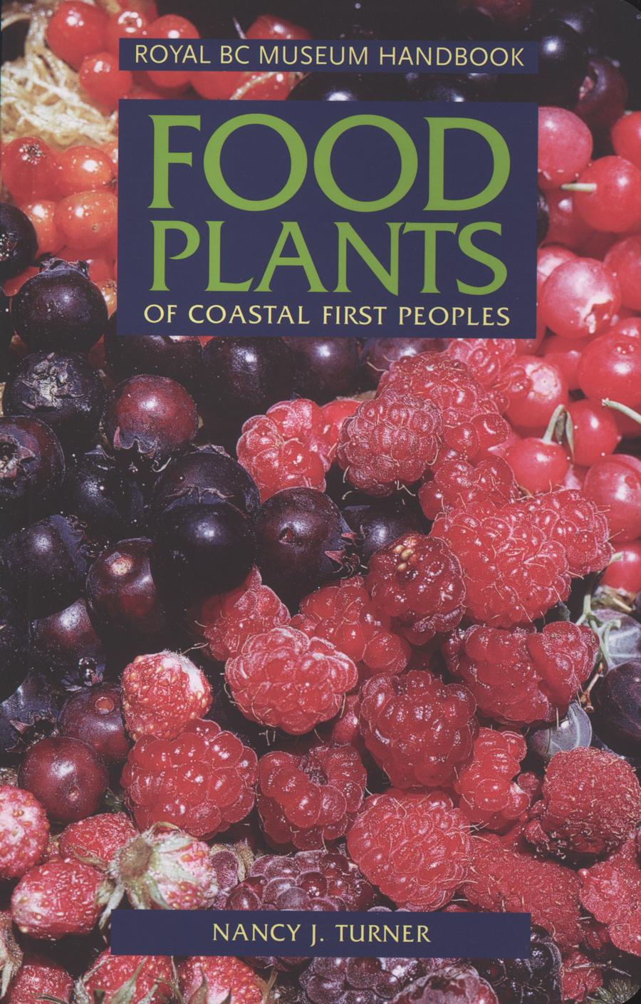 Foodplants-coast-rgb31
