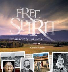 FreeSpirit-CMYK-473x5001
