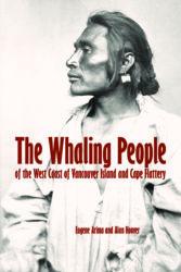 Whaling-People-CMYK-4h1-1