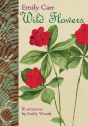 Wild-Flowers-col-348x5001